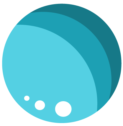 Логотип сайта Напитки-pro