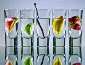 Простые коктейли с водкой в домашних условиях рецепты