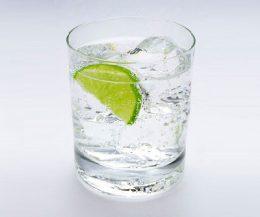 рецепт содовой напиток