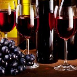 вино кагор полезные свойства