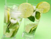 мохито алкогольный рецепт в домашних условиях