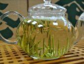белый чай польза и вред