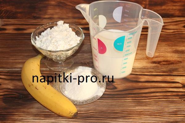 Как приготовить протеиновый коктейль