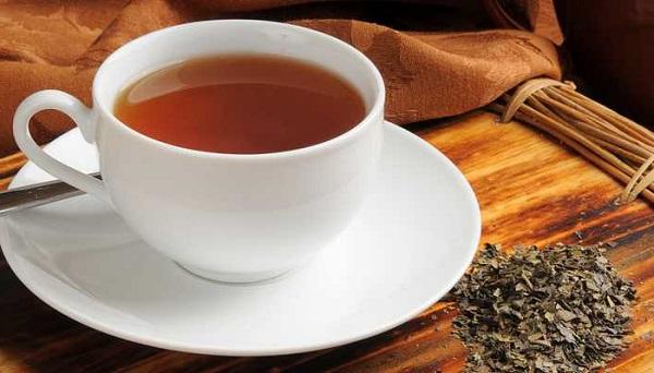 Монастырский чай состав и пропорции