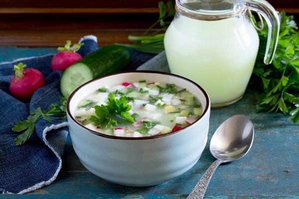 Сыворотка молочная польза и вред дозы приема