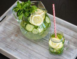 сасси напиток для похудения рецепт отзывы